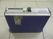 Ремонт сервопривод частотный преобразователь привод серводвигатель