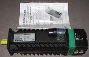 Ремонт Control Techniques Unidrive SP M Digitax ST Mentor Unimotor