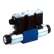 Ремонт сервоклапан servo proportional valve
