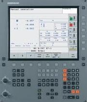 Ремонт системы ЧПУ станков программирование наладка модернизация