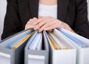 Предоставление почтового адреса юридическим лицам